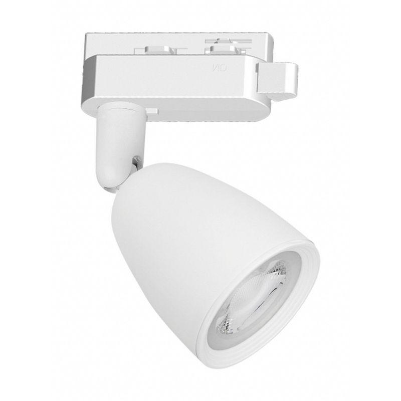 SPOT-LED-TRILHO-DIRECT-PAR20-10W-BRANCO-6500K-TASCHIBRA