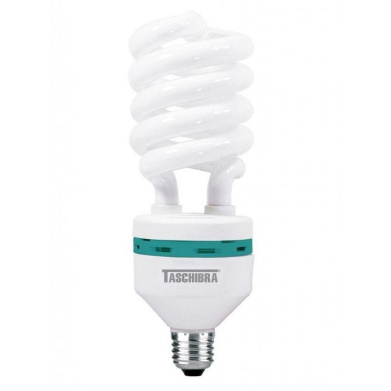 LAMPADA-ESPIRAL-COMPACTA-45W-220V-TASCHIBRA