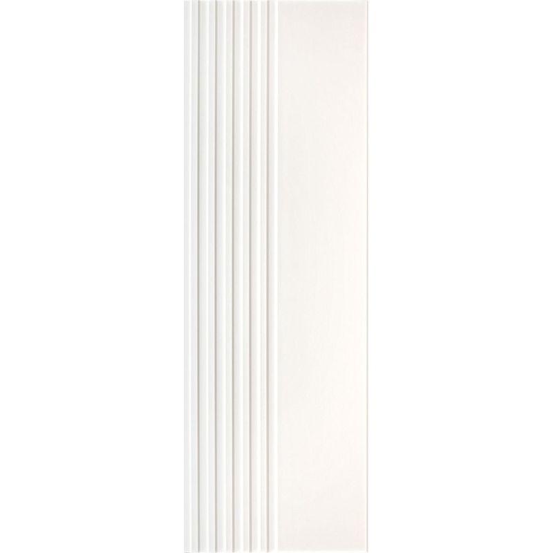 REVESTIMENTO--A--RETIFICADO-HIGHWAY-WHITE-MATE-30X90-PORTOBELLO