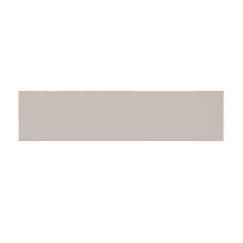 REVESTIMENTO--A--BRILHANTE-KREA-SIDEWALK-BOLD-10X40-PORTOBELLO