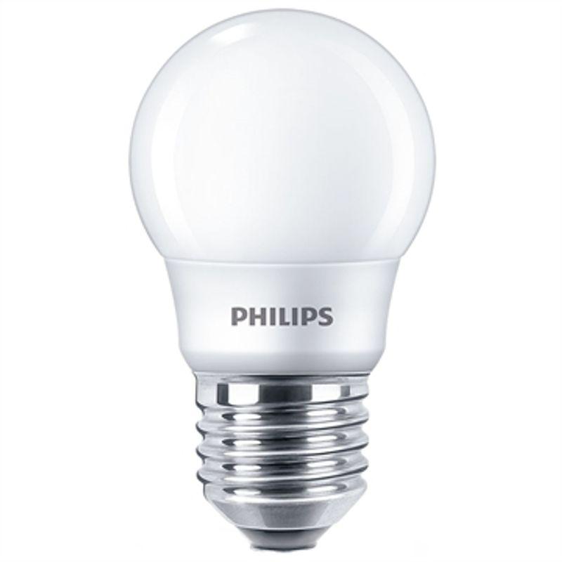 LAMPADA-LED-BOLINHA-350LM-4W-3000K-PHILIPS