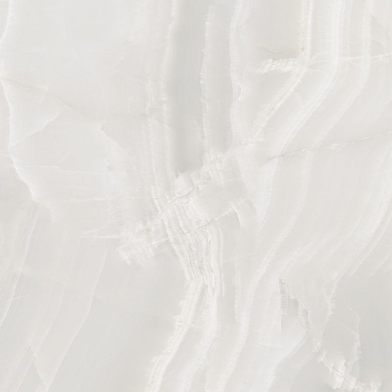 PORCELANATO--A--POLIDO-RETIFICADO-84X84-ONIX-DELTA