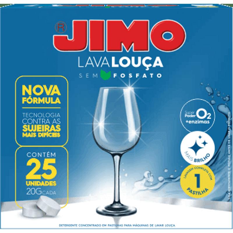 LAVA-LOUCA-PASTILHA-JIMO