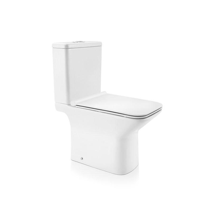 kit-bacia-com-caixa-acoplada-stillo-sifonica-docol-branco