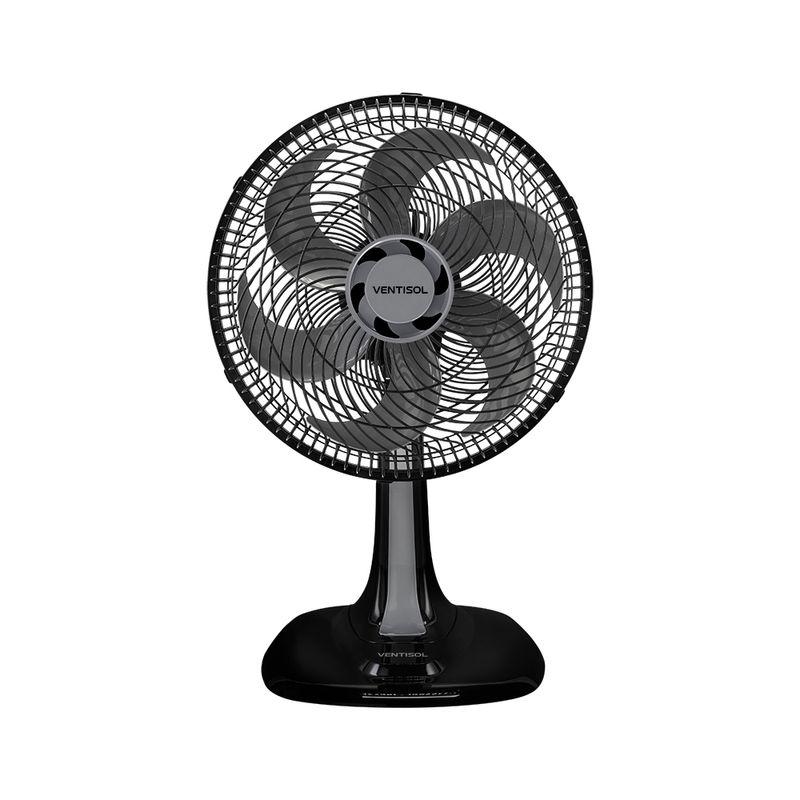 549-ventilador-mesa-turbo-6-30cm-preto-ventisol-1
