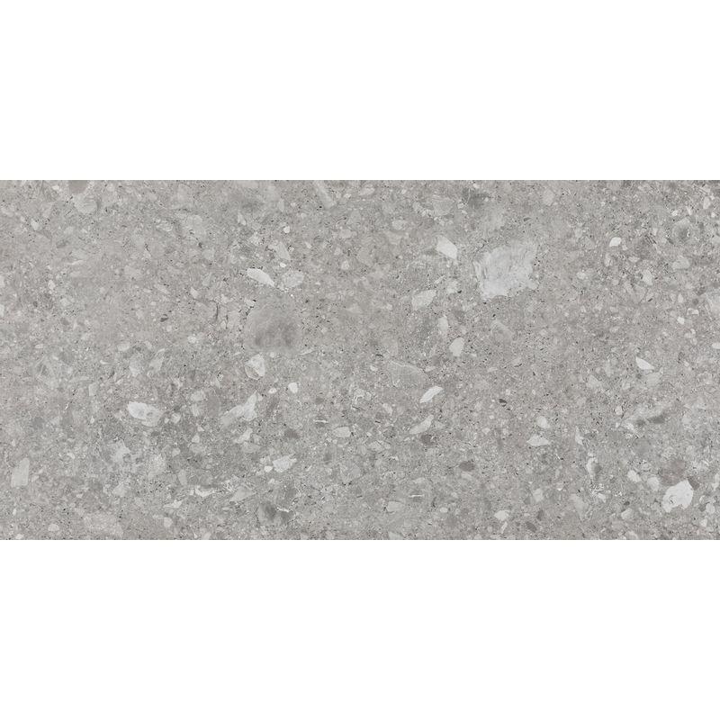 eliane-iseo-grigio-po-59x1182cm-01