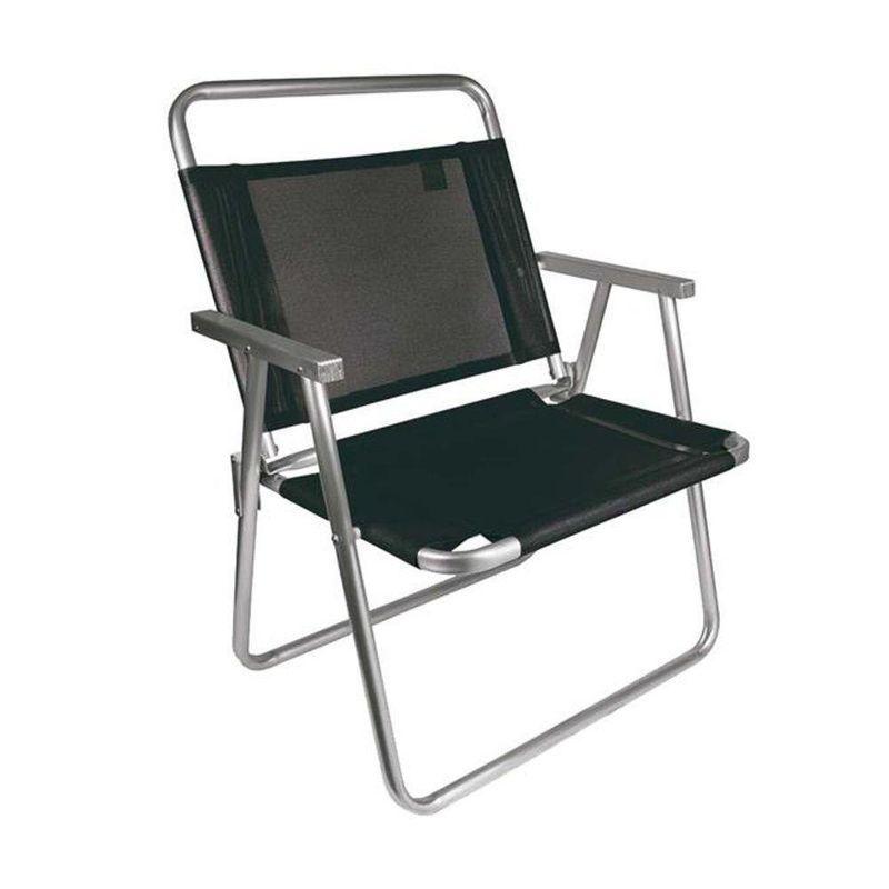 cadeira-aluminio-oversize-mor-preto---002153