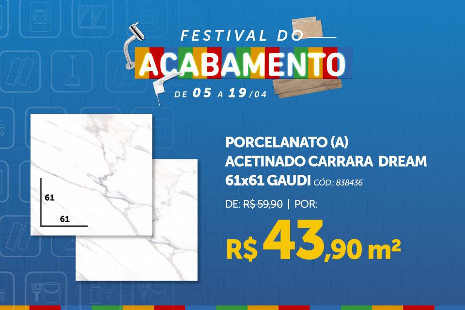 Mobile - Festival Acabamento Oferta 2