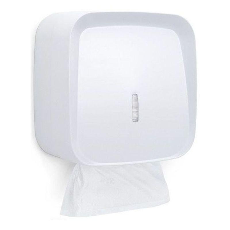 dispenser-papel-toalha-compacta-inovaq-premisse-branco----C20060