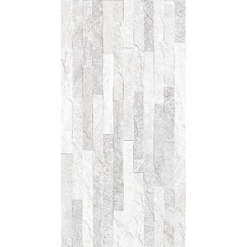 revestimento--a--acetinado-cagl-grigio-plus-38x75-cecafi-cinza-claro----11302