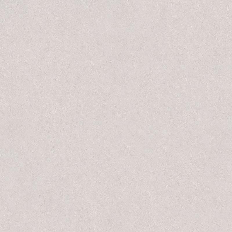 porcelanato--a--plus-retificado-acetinado-prime-83x83-incepa-cinza----91020018A