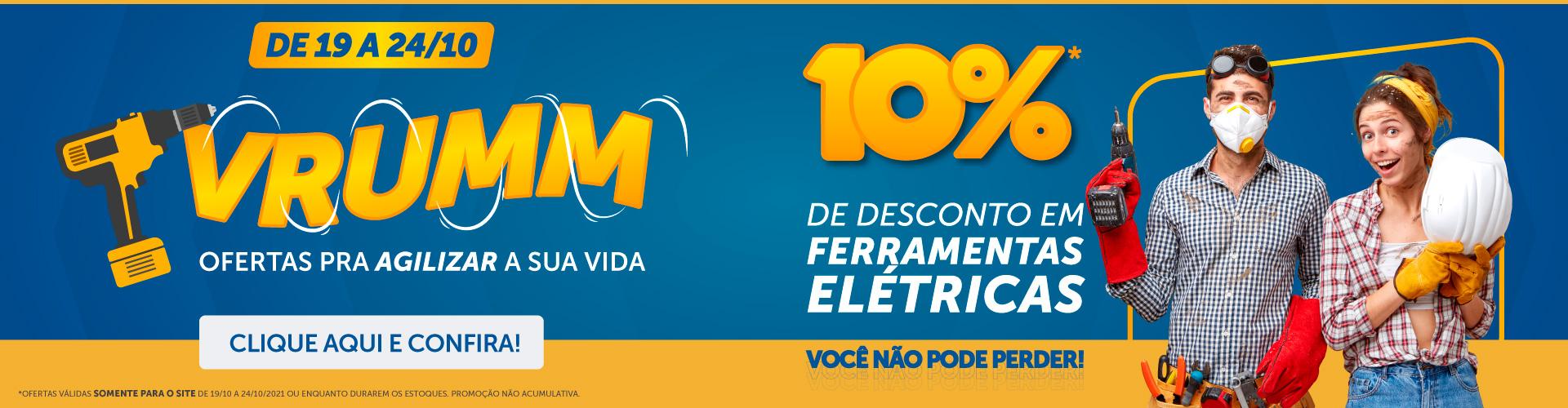 Banner Campanha - Full Desktop