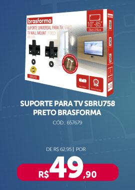 Banner Triplo Desktop Padrão - Oferta 3