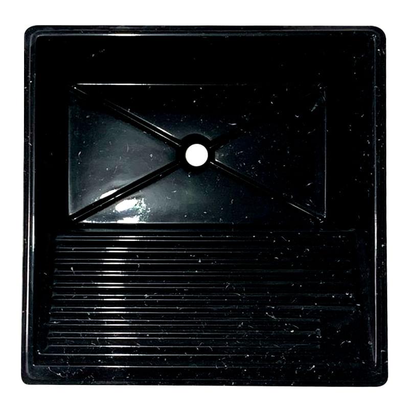 tanque-quadrado-60x60-garca-pias-e-tanques-preto----1149