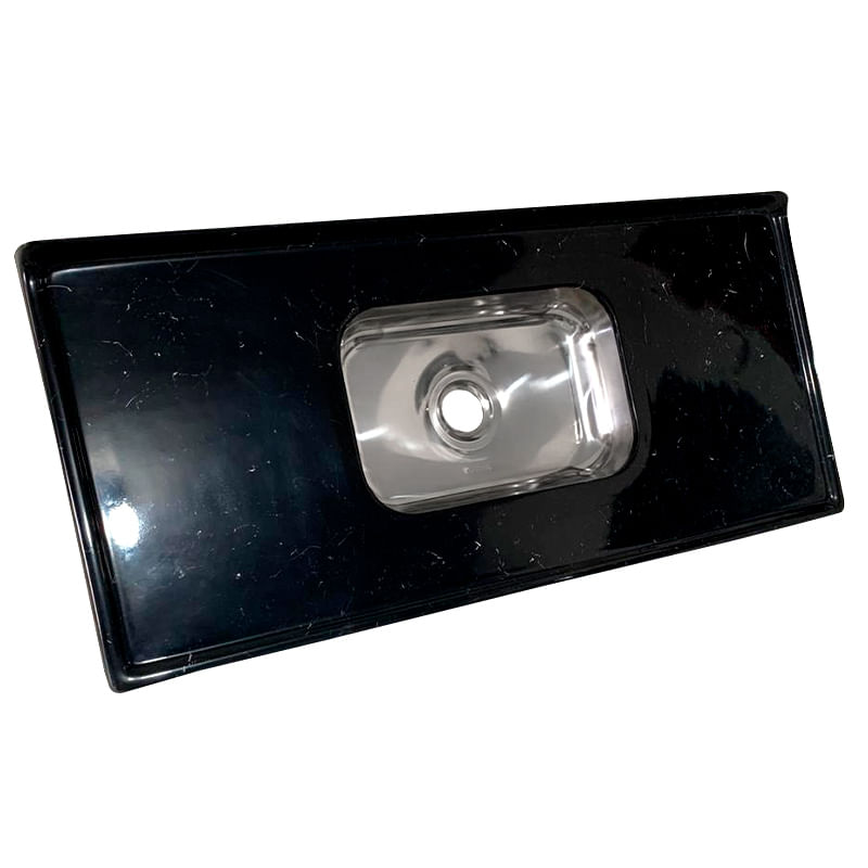 pia-marmore-sintetico-150x55-garca-pias-e-tanques-preto-inox-c-cb---1119