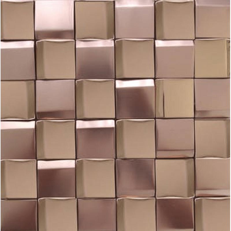 pastilha-vidro-dvp003-29.2x29.2-detalli----DVP003