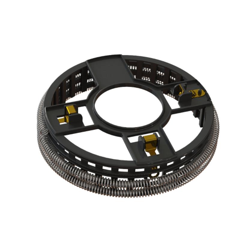 resistencia-space-smart-mega-hydra-127v---3340CO107