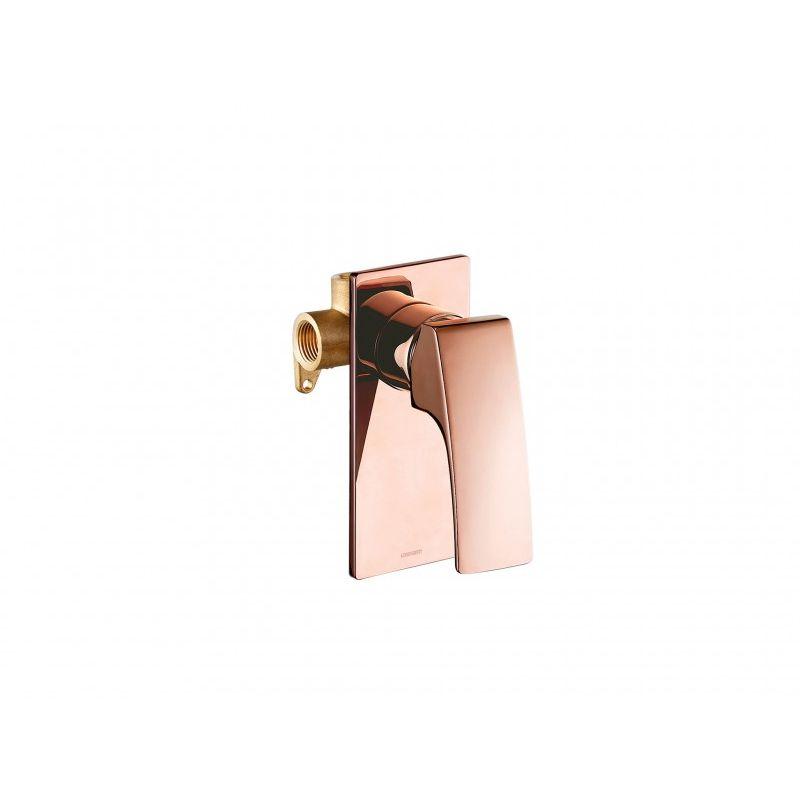 misturador-para-chuveiro-r89-2993-live-lorenzetti-rose-gold----7048601