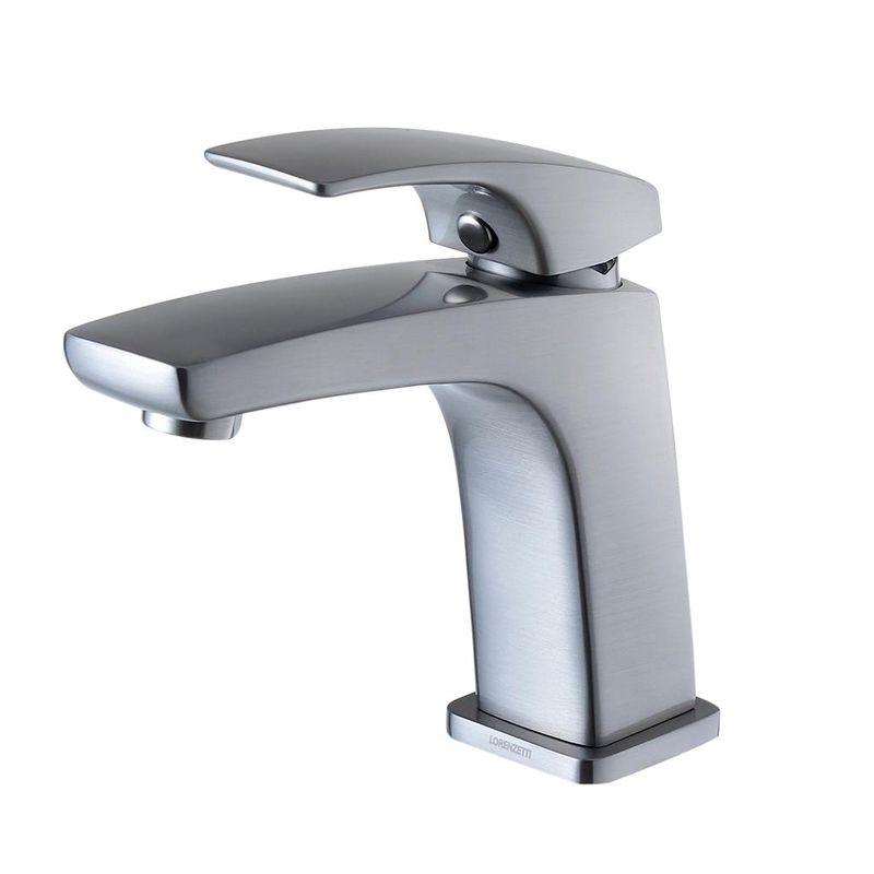 misturador-para-lavatorio-monocomando-bica-baixa-n89-2875-live-lorenzetti-escovado----7048605