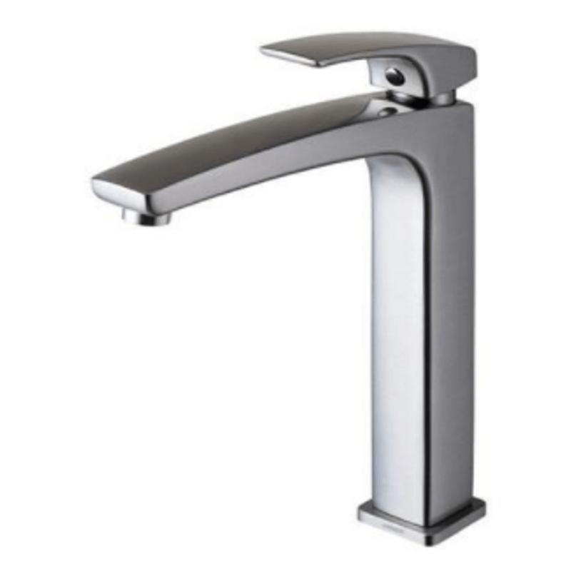 misturador-para-lavatorio-monocomando-bica-alta-n89-2877-live-lorenzetti-escovado----7048606