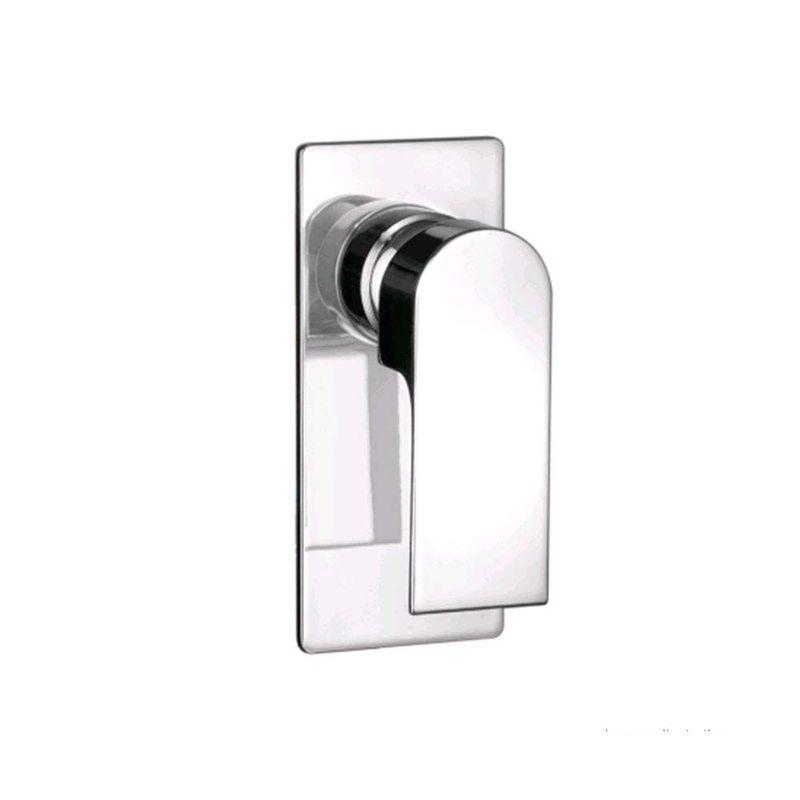 misturador-para-chuveiro-monocomando-c78-2993-like-lorenzetti----7048523