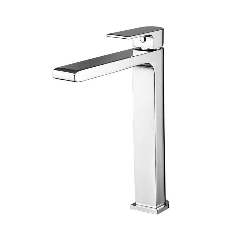 misturador-para-lavatorio-monocomando-bica-alta-c78-2877-like-lorenzetti----7048521