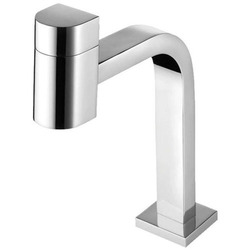 torneira-lavatorio-code-1194-c55-bica-baixa-lorenzetti-cromado----7048562