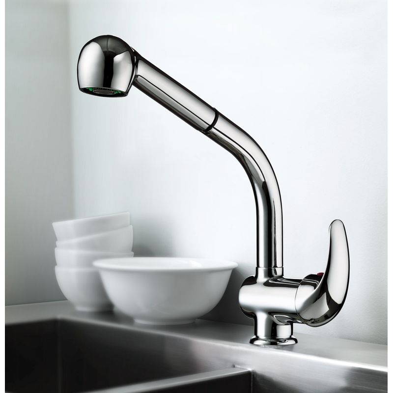 misturador-para-cozinha-mesa-monocomando-bica-alta-c71-2267-spray-lorenzetti----7048320