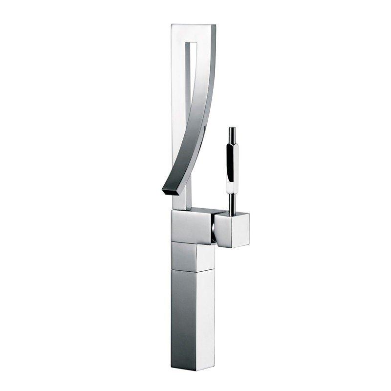 msturador-para-lavatorio-de-mesa-monocomando-c77-2877-lorenw--lorenzetti----7048327