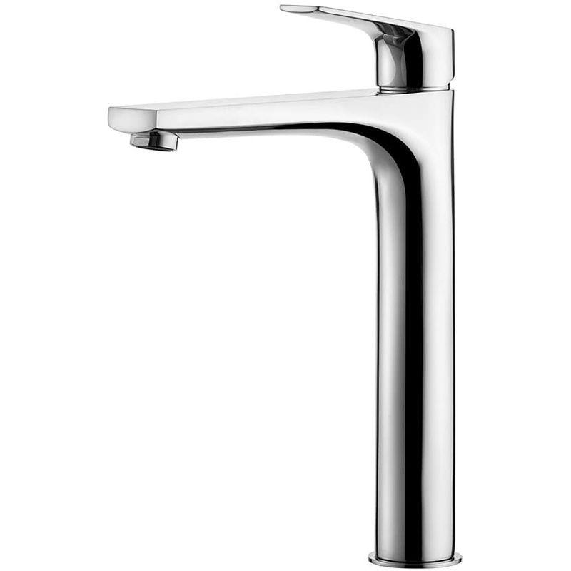 misturador-para-lavatorio-monocomando-bica-alta-c90-2877-lead-lorenzetti----7048527