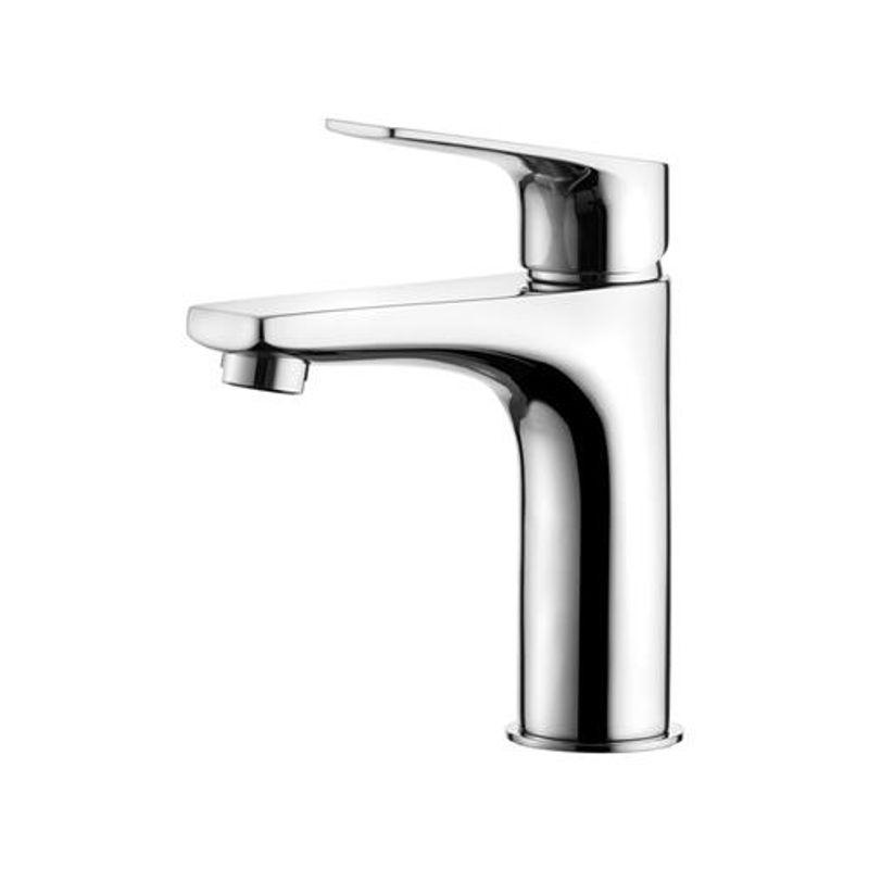 misturador-para-lavatorio-monocomando-bica-baixa-c90-2875-lead-lorenzetti----7048528