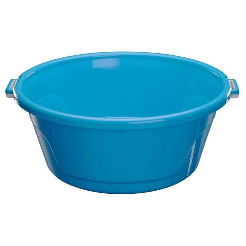 bacia-bac25-25l-astra-azul----BAC25BBRBR
