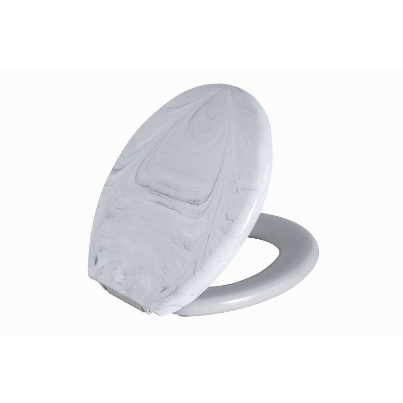 assento-sanitario-almofadado-marmorizada-astra-branco----TPKASBRMM