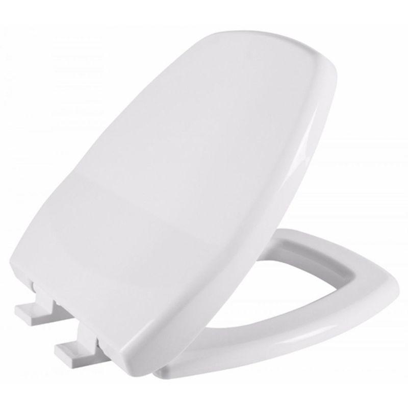 assento-sanitario-thema-astra-branco-soft-close---TTH-SC-BCO-01