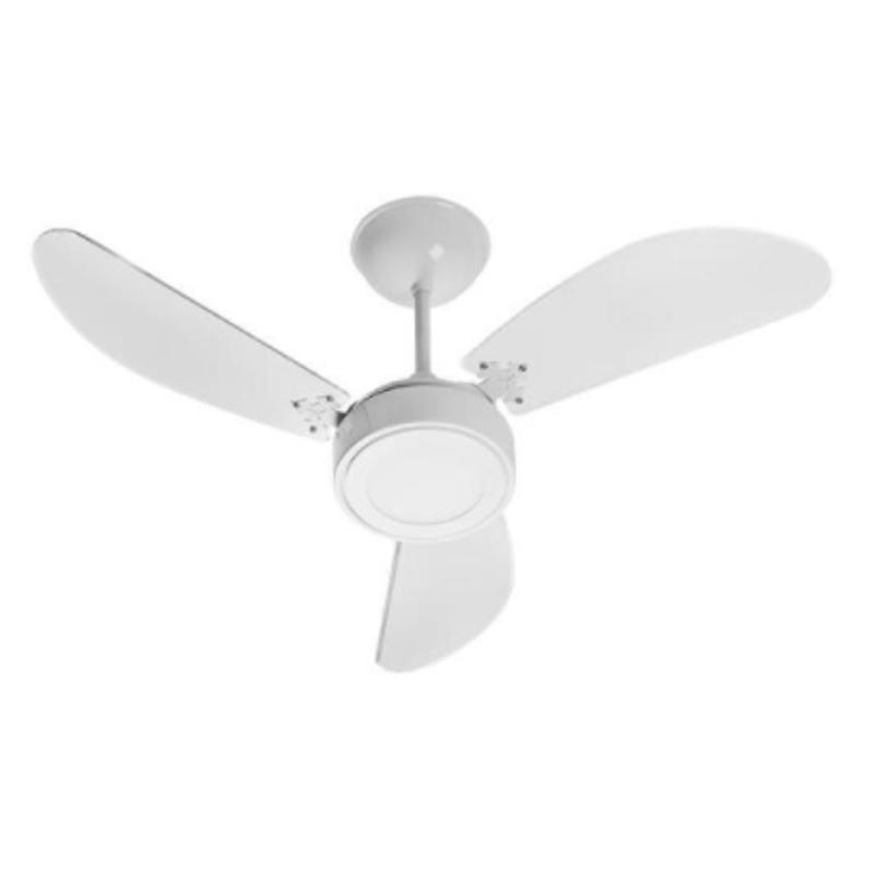 ventilador-new-cristal-venti-delta-branco-127v-