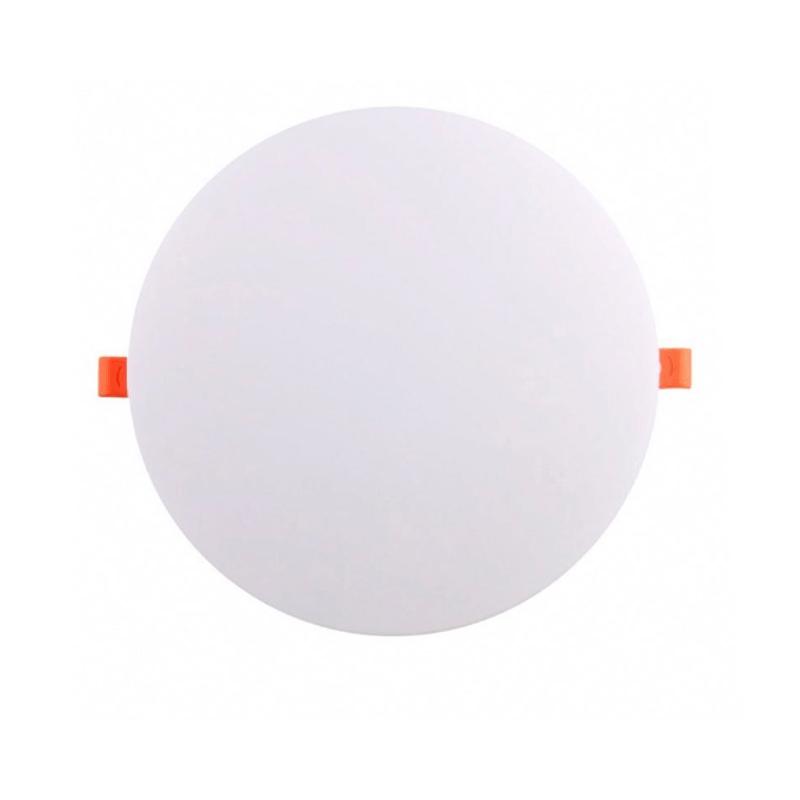 painel-led-redondo-frameless-24w-taschibra