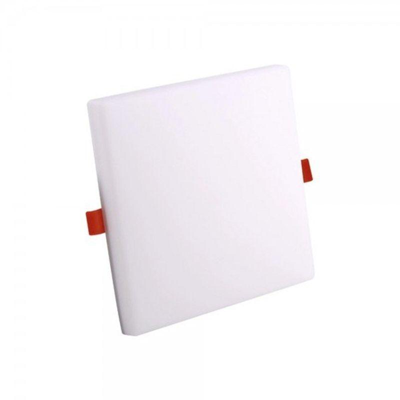 painel-led-quadrado-frameless-24w-taschibra