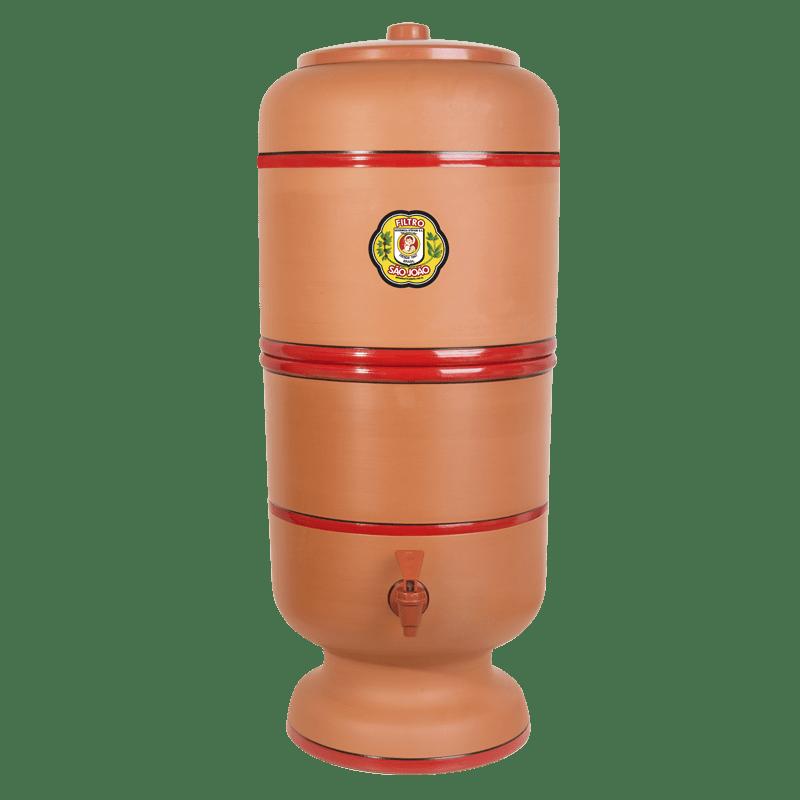 filtro-sao-joao-10l-cer-stefani-argila----AF1710000101