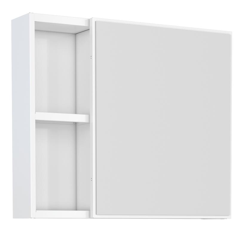 espelheira-aco-ameixa-59.6x51.5cm-cozimax-branco----89305