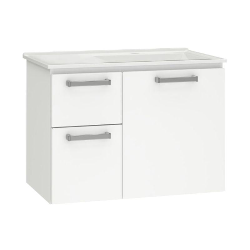 armario-para-banheiro-c-cuba-kiwi-50.3x38.8cm-cozimax-branco----100041