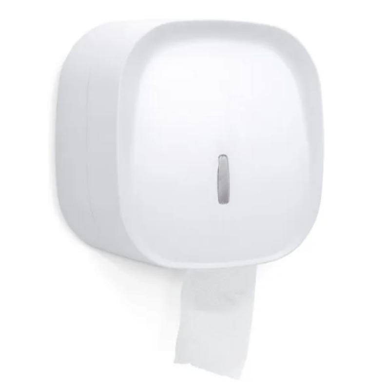 dispenser-papel-higienico-rolao-invoq-cent-premisse
