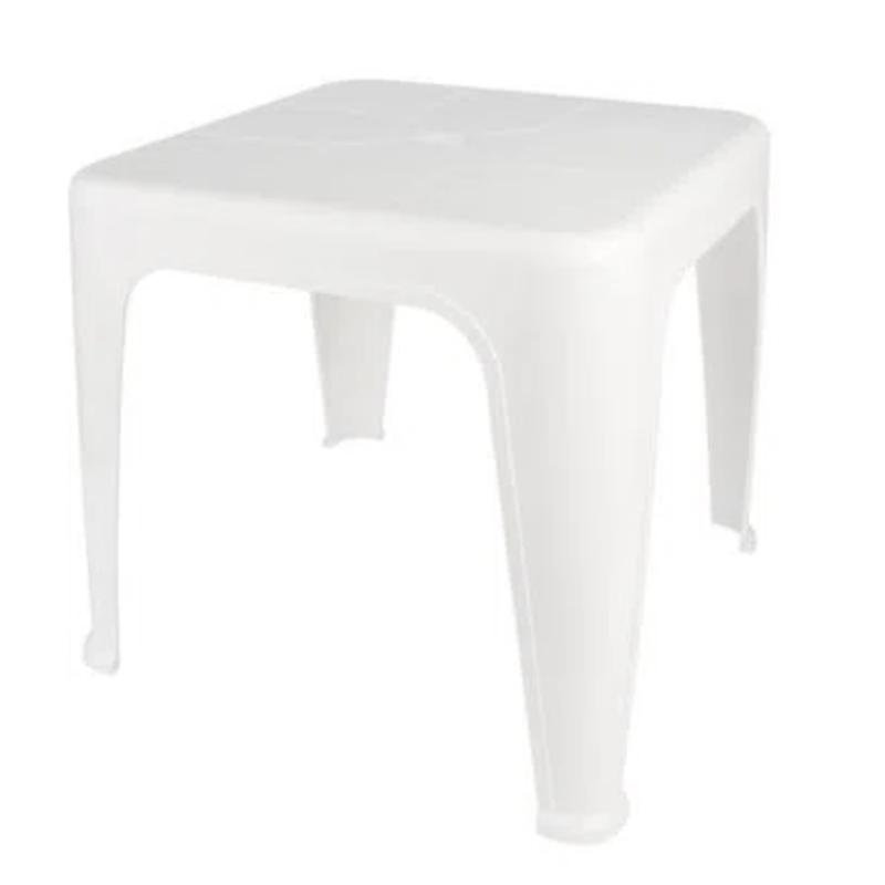 -mesa-apoio-mor-plastico