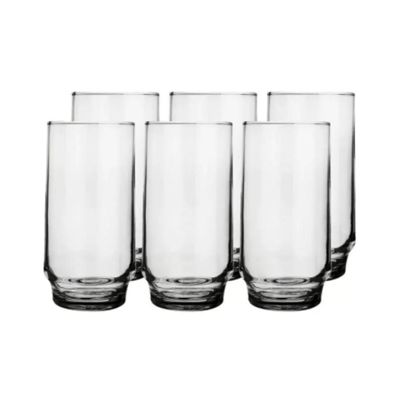 -copo-long-drink-lights-7704-300ml-nadir-