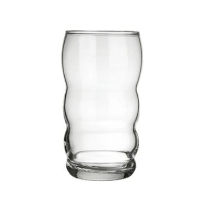 -copo-long-drink-bambole-7747-380ml-nadir