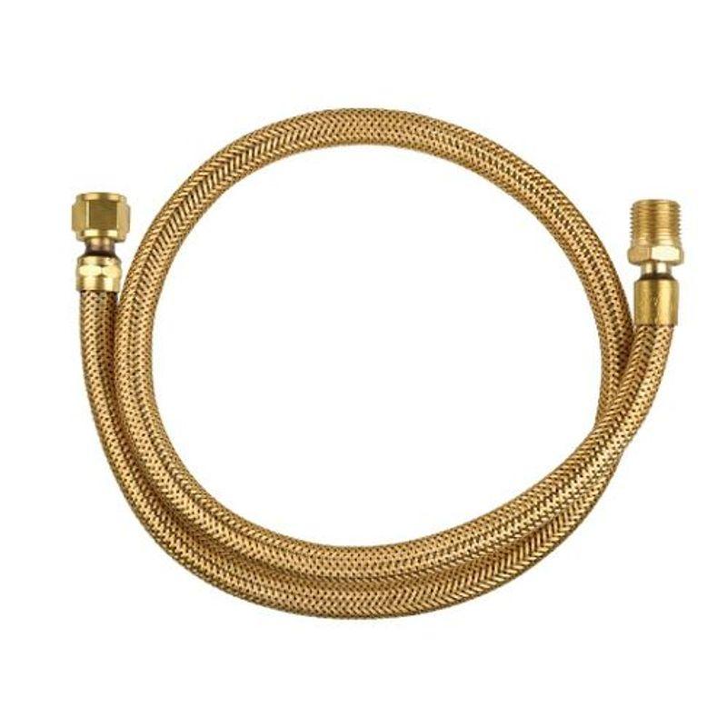ligacao-flexivel-tombak-exi-60cmx1-2-jackwal----015087