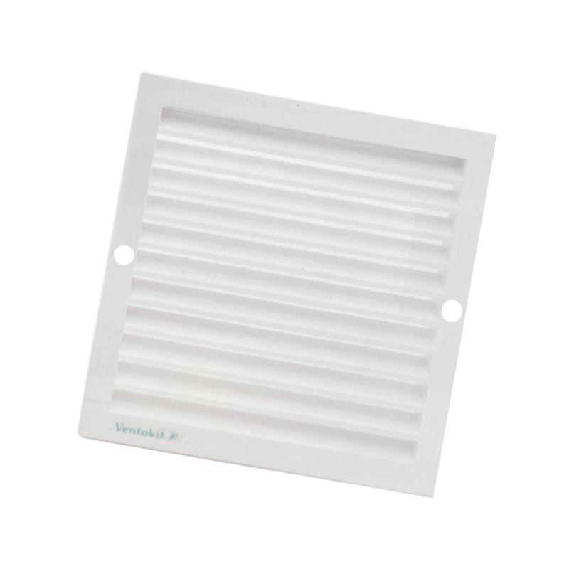 grade-ventilacao-encaixe-s-tela-12x12-westaflex----03003500003