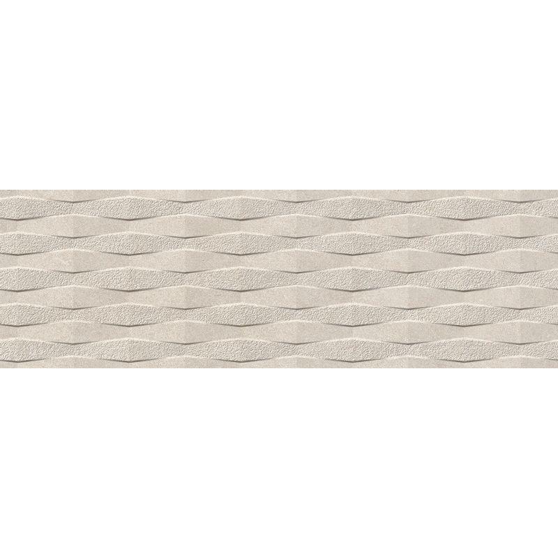 porcelanato--a--acet-ret-mescla-garda-32x100-ceusa-bege----5004391A