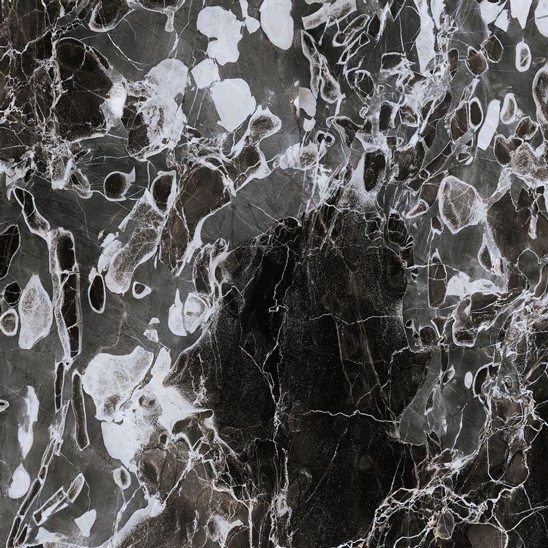 porcelanato--a--polido-retificado-turk-84x84-delta-black----2020A