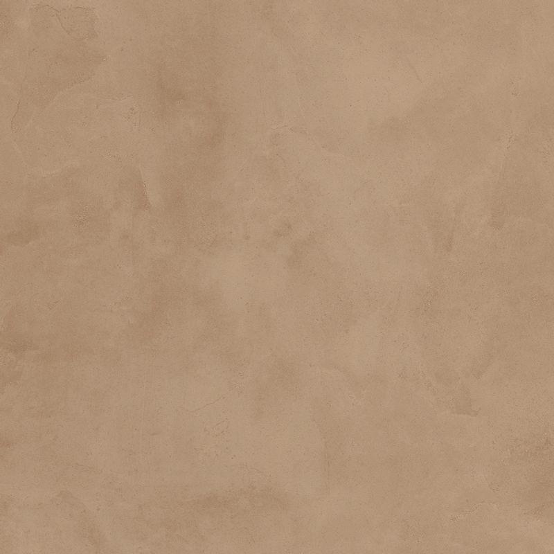 porcelanato--a--retificado-acetinado-barcelona-fendi-84x84-delta----1806A