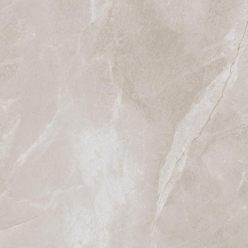 porcelanato--a--polido-retificado-fuji-84x84-delta-sand----2149A